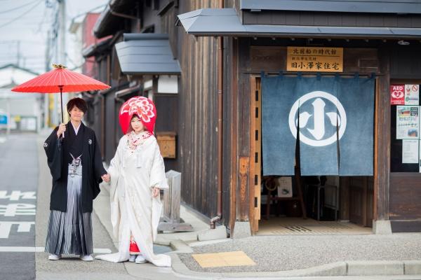 大人気♡ビアンベールのフォトウエディング!新潟で憧れのドレスを着て思い出を残しませんか^^?Part2