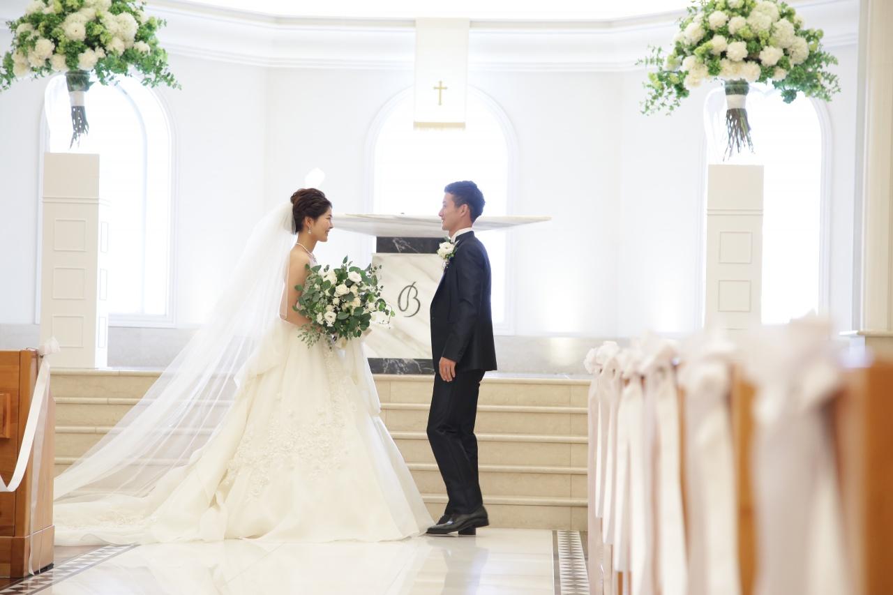 ドレスも和装も正統派な『結婚写真』!卒花が語る絶対に残したほうが良いワケとは?