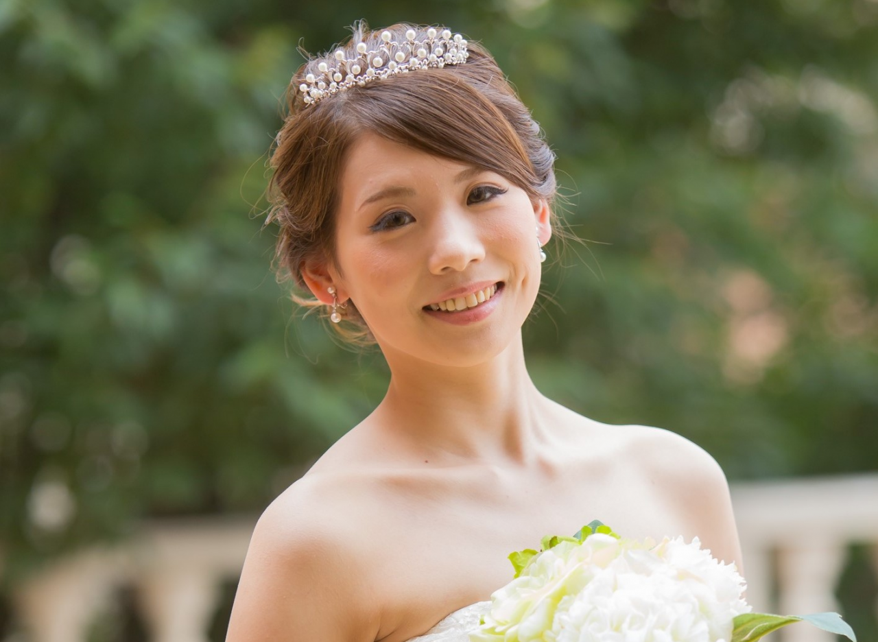 一番似合うアクセサリーを選びたい♡日本が誇るミキモトジュエリーをご紹介♡