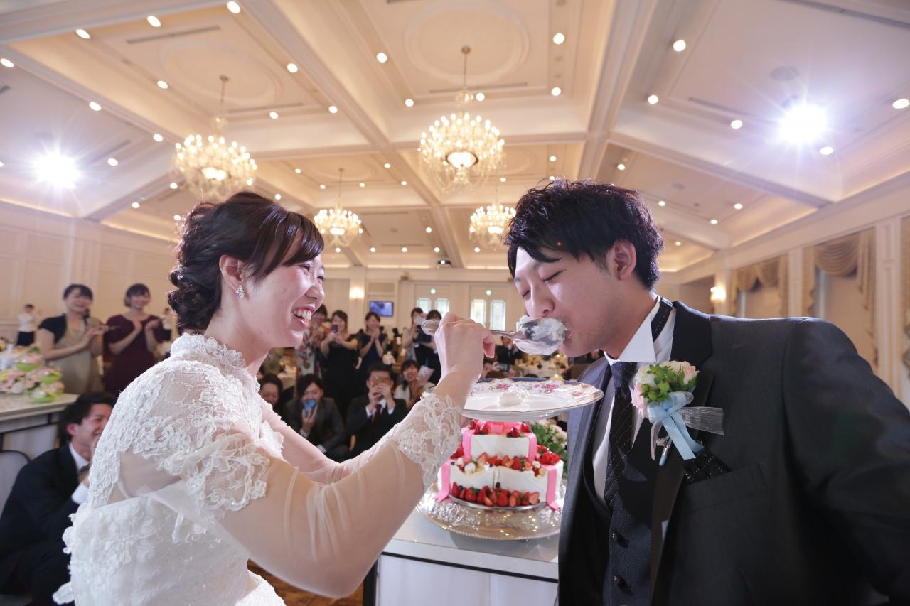 髪型 結婚式 メンズ Khabarplanet Com