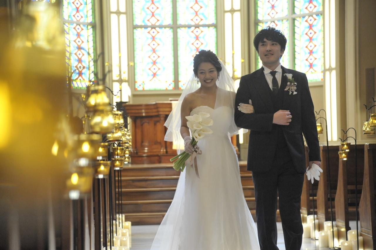 ブライダルブーケ 花言葉 カラー 結婚式 おしゃれ