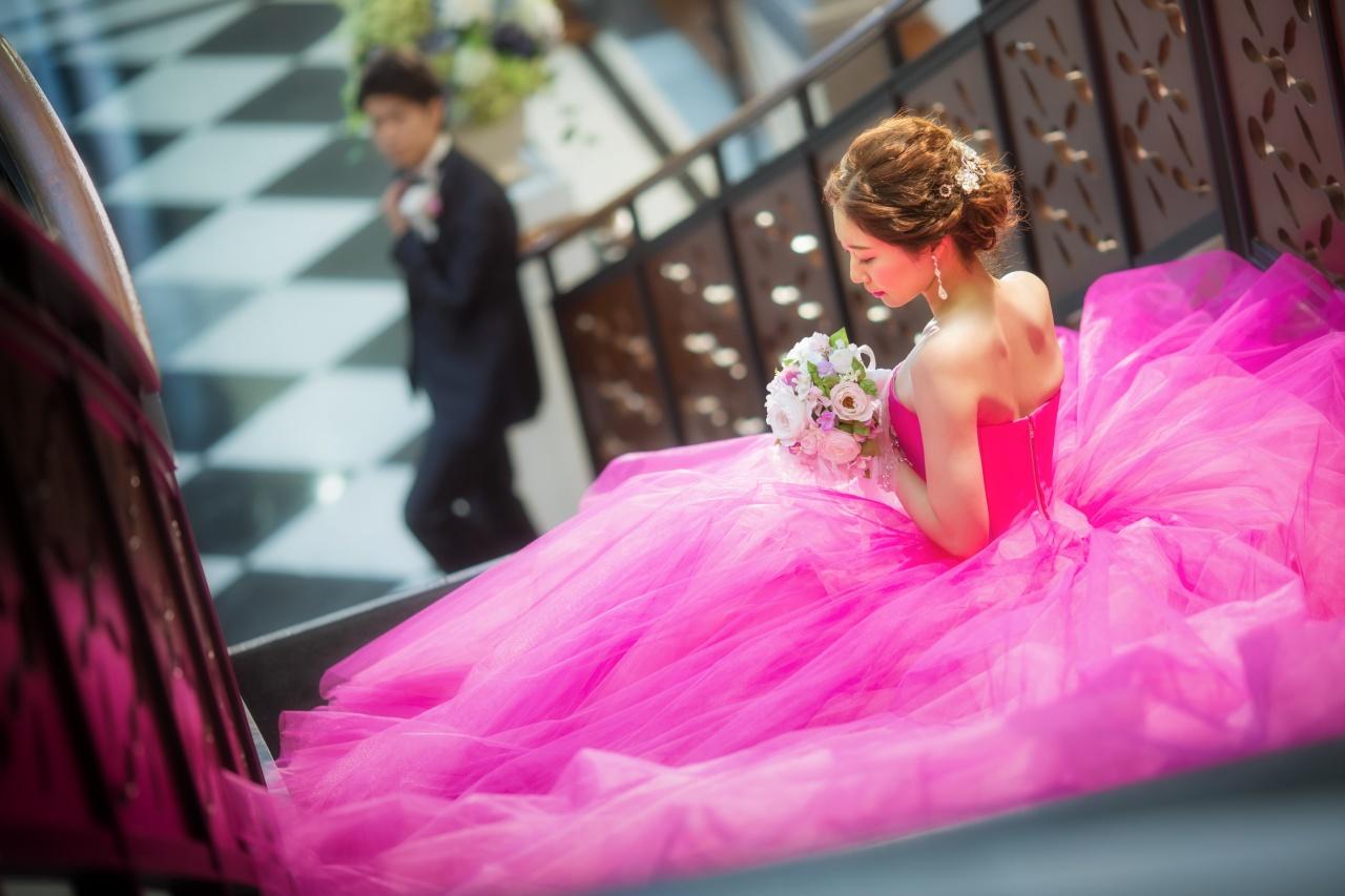 結婚式が決まったらすぐに始めたいブライダルエステ!最高のプロポーションでいれるためにやっておくべき美容のこと♡