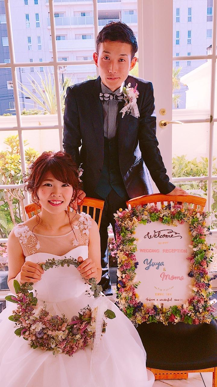 ビアンベール本店 タキシード 新潟 結婚式 ウェディングドレス