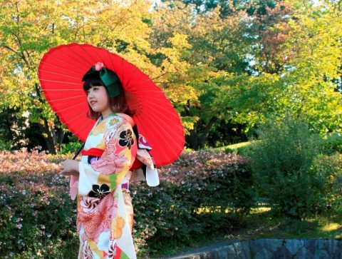 予約必須!夏の成人式展示会詳細発表♡かわいい振袖は早い者勝ち!!