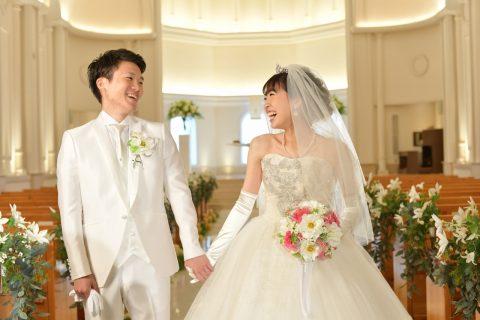 【幸せをカタチに♡】今話題の写真だけの結婚式「フォトウェディング」にはメリットがたくさん!!