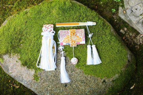 和装小物 新潟花嫁 花嫁和装