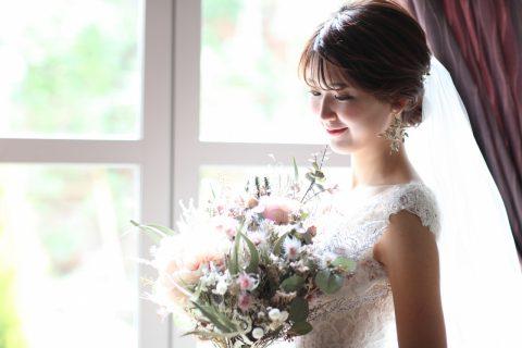 【フォト婚】既婚の方でも未婚の方でも♡今話題のソロウェディングって??