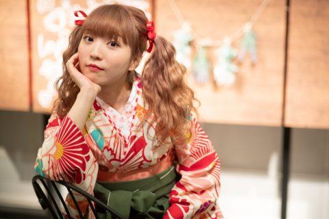【ご案内】プレミアムアルバム新発売!卒業式・成人式衣裳も撮影もおまかせ♡
