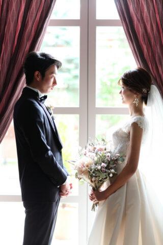 結婚式 タキシード 新郎衣裳 ウエディングドレス