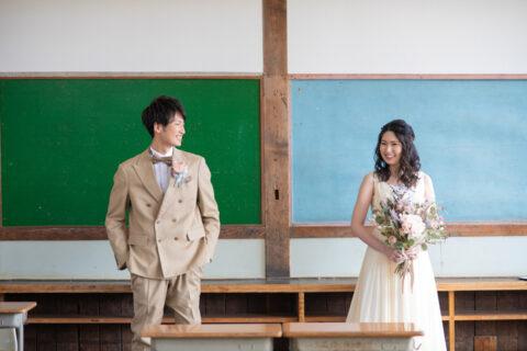 【新郎様必見】結婚式で素敵だと思われるタキシード紹介★ワンポイント着こなしアドバイス付★