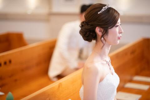 【ブライダルエステ】確かな技術・豊富な知識を提供する ラ・バトゥール~La Batur~でつくる美しい花嫁姿♡