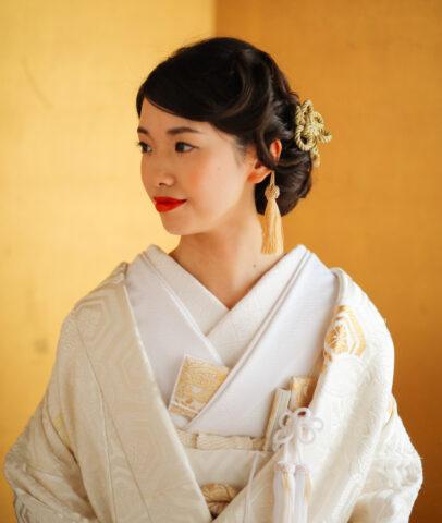 【必見!】卒花さんのリアルな衣裳パターン事情お教えします♡