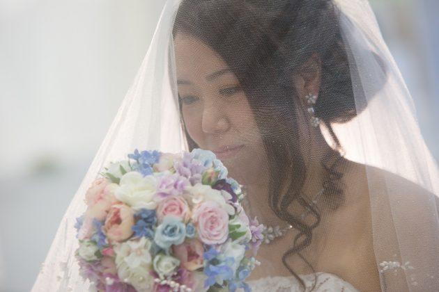 【結婚式まであと一週間!】ラストスパートで整えたい♥あれこれお教えいたします*
