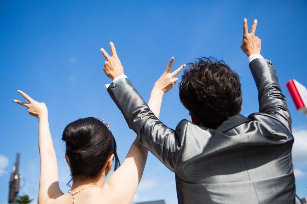【花嫁衣裳・家族衣裳・成人式】春のビアンベールは人生の一大イベントを全力で応援するフェア満載♡