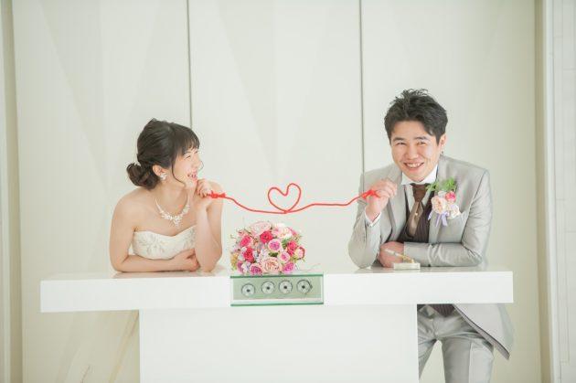 【新連載*ブライズビューティースクール】おうちで結婚式の立ち振る舞いを練習しよう♡①