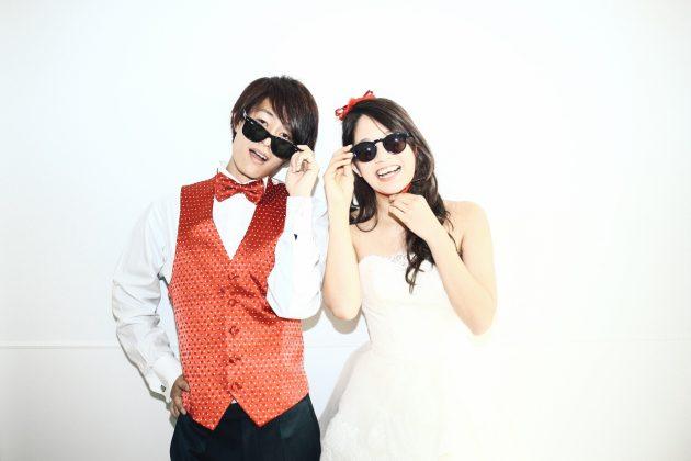 """【一生一度のステキな記念になる】写真だけの結婚式""""フォトウェディング""""は魅力がたくさん♡"""