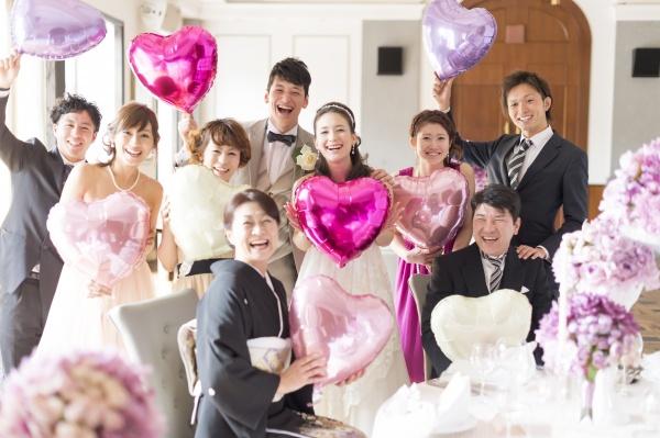 「M / mika ninagawa」から待望のウエディングドレス4thコレクションが登場!