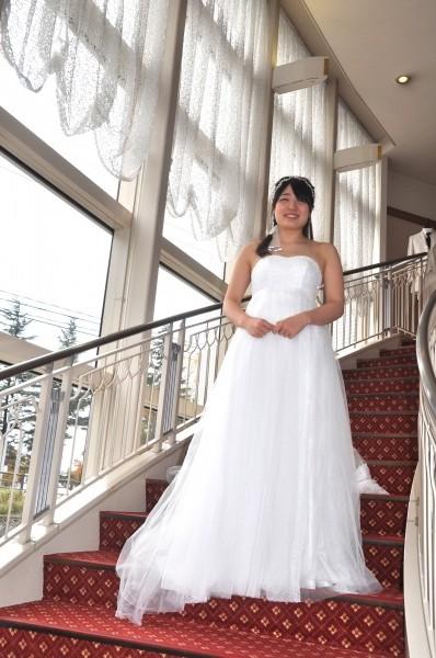 【新作ドレス入荷】自分らしいコーディネートを見つけませんか?