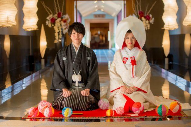 【早めの準備で安心♪】 結婚式の3ヶ月前には準備しておきたいこと♪新郎サマの持ち物リスト!