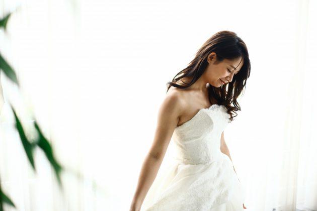 【ナチュラルウェディング】そんな結婚式をお考えのプレ花嫁様へ♥