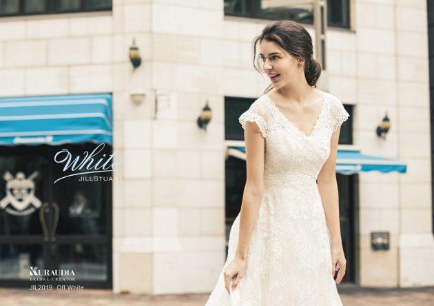 【新ブランド登場】ナチュラルで繊細なデザインが魅力「JILLSTUART white~ジルスチュアート ホワイト~」
