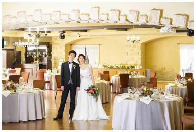 結婚式の準備、何する?家でも出来る結婚式で美しく魅せるポージングのポイントをご紹介しちゃいます★