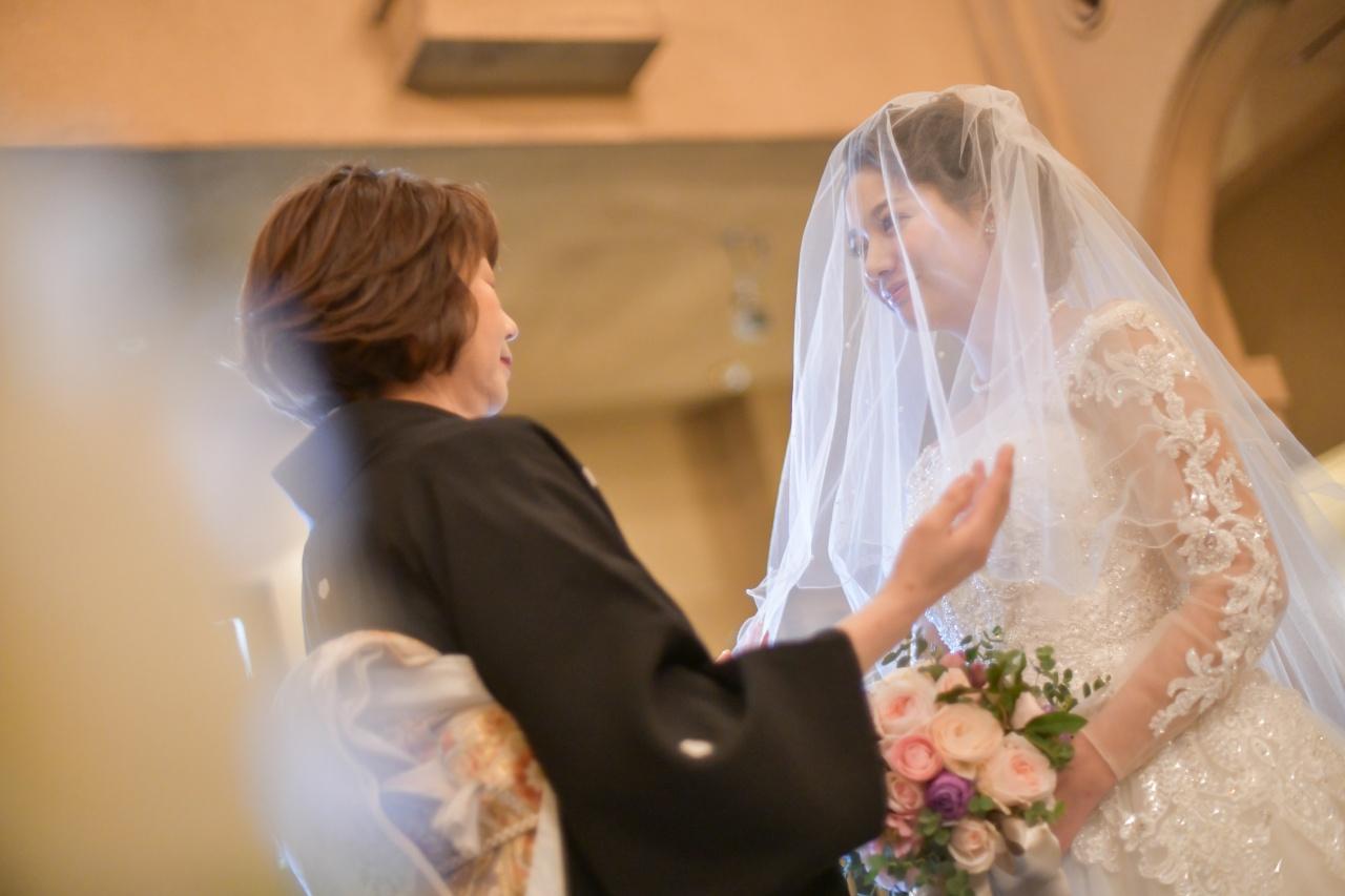 花嫁がもっとしあわせになれるおまじない♡サムシングフォー何で揃える??