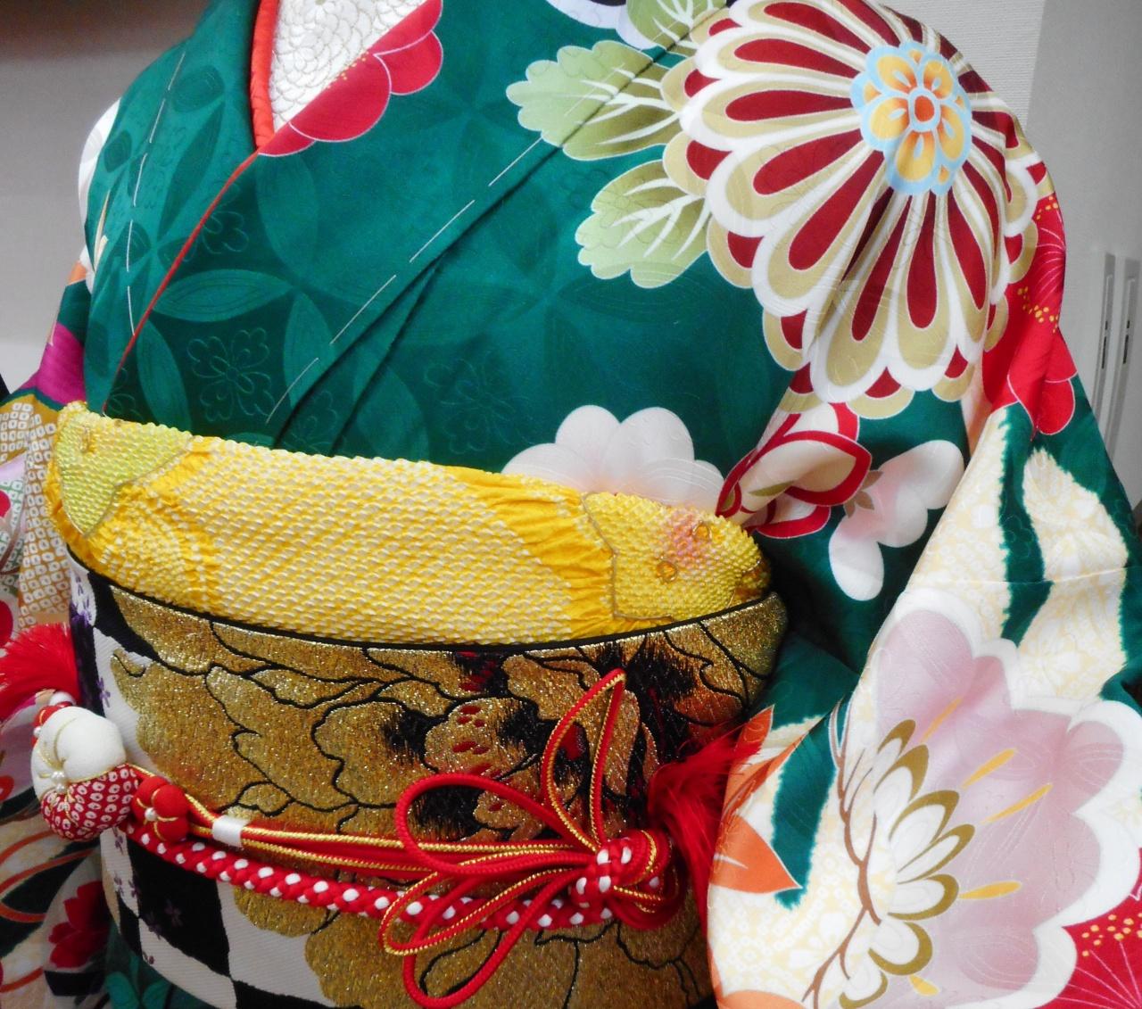 2020年2021年成人式衣裳展示会開催中!最新入荷の振袖もチェック*新潟市・三条市・燕市・田上町・加茂市、どちらの地域でもご利用いただけます