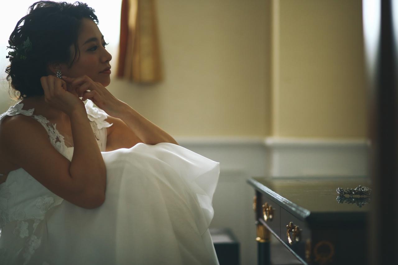 美しくなる秘訣!結婚式までにやっておくといい美容情報!