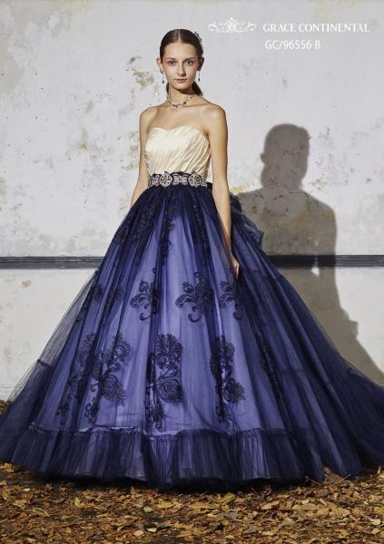 New♡ドレス