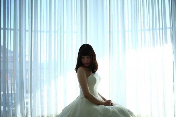 ドレス迷子必見!3つのジャンルで分けるウェディングドレス、あなたのイメージはどんなドレスですか?