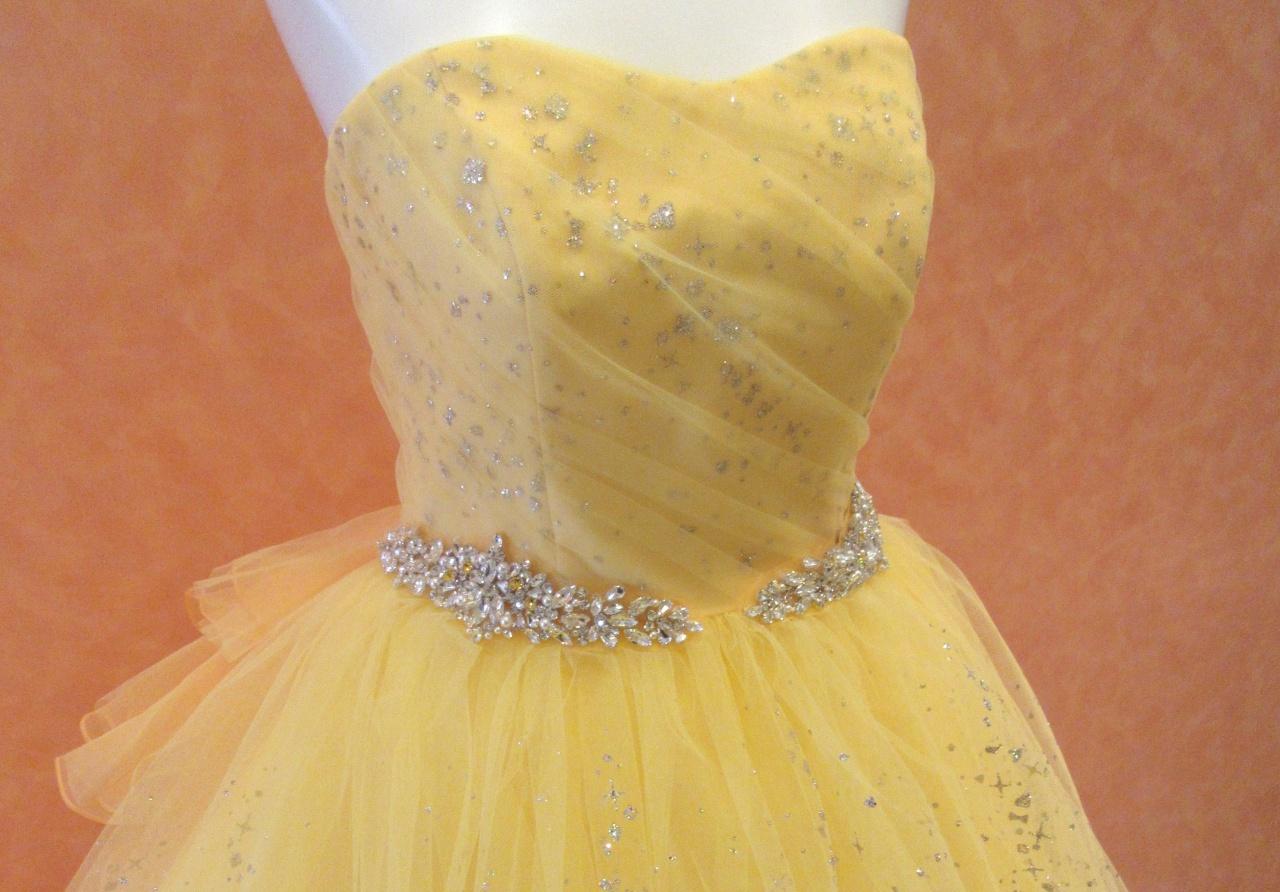 """""""大人カワイイ""""が好き!シンプルなのに華やか、ワンカラードレスが素敵♥"""